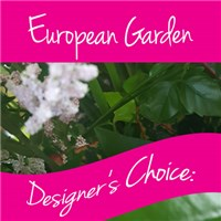 european_garden_designers_choice
