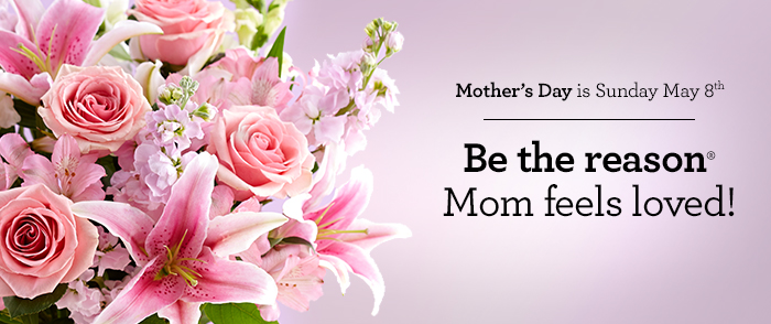 143942_WEB_banners_mother