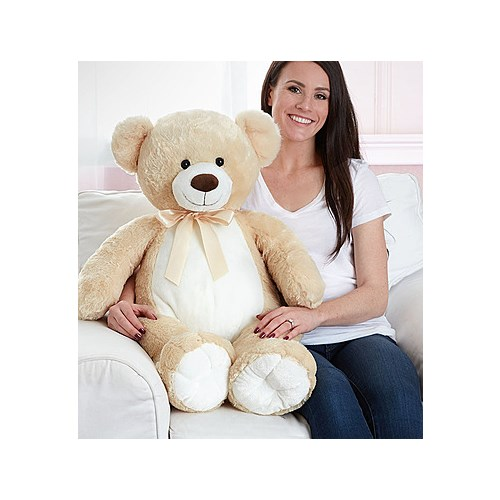 Big-Bear-for-Romance-34-inch-bear-for-vday-gift