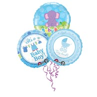 Baby_Boy_3_balloon_bouquet