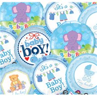 Baby_Boy_balloon_close_up
