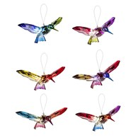 acrylic-hanging-hummingbird-ornaments-assorted-Flowerama