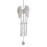 angel-wing-windchime-flowerama
