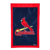 St-Louis-Cardinals-Flag