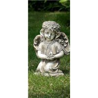 9-inch-angel-kneeling-statue