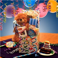 Care_Packages_B_Day_Suprise_SKU_819252