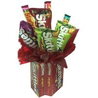 Skittles_Candy_Bouquets_Small