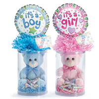 It's-a-boy-or-it's-a-girl-baby-plush-giftset-with-candy