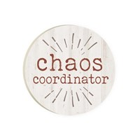 chaos_coord_1024x1024