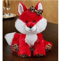 Lotsa-love-your-a-fox-valentines-day-plush