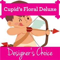Designer_Choice_tile_for_Valentines_cupids_deluxe_Categorya