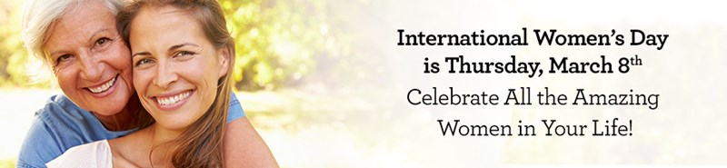 International-Womens-Day-Web-Banner-Thursday-March-8