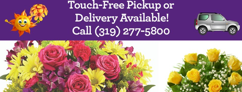 Touchfree_delivery_or_pick_up_web_banner_cedar_falls